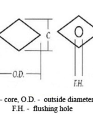 DIAMOND SECTION DRILL ROD (1)
