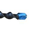 Diamond Section Drill Rod