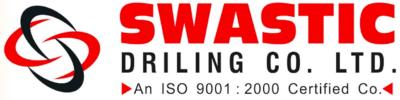 Swastic Logo