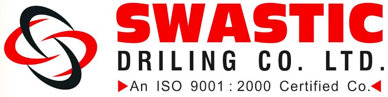 Swastic Drilling-